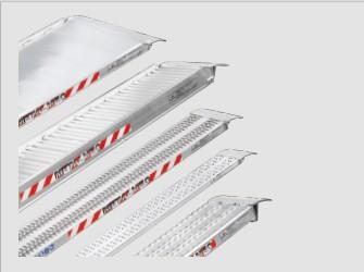 82076 pedane e rampe di carico jpg 335 250 cover 70 METALMEC - Magazin Online Unilift Serv