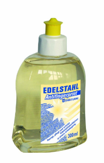 8536 detergent suprafete otel inoxidabil edelstahl antifingerprint inox fara amprente drei dreiturm Solutie curatare suprafete otel-inoxidabil | Edelstahl | Dreiturm - Magazin Online Unilift Serv