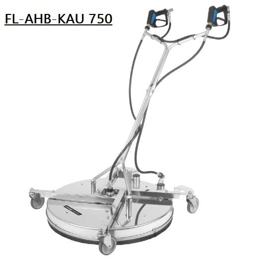 9031 dispozitiv de spalare rotativ fl ahb kau 520 fl ahk kau 520 pentru mentenanta strada mosmatic Dispozitiv de spalare rotativ pentru mentenanta stradala | Gum Remover | Mosmatic - Magazin Online Unilift Serv