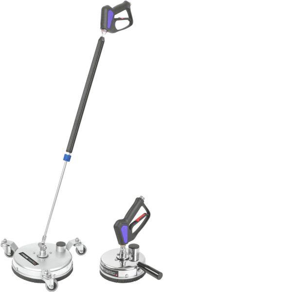 9058 dispozitiv de spalare rotativ mosmatic Dispozitiv multifunctional de spalare cu presiune pentru suprafete plane | Mosmatic - Magazin Online Unilift Serv