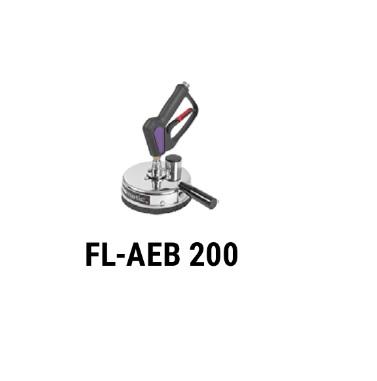 9064 dispozitiv de spalare rotativ multifunctional mosmatic Dispozitiv multifunctional de spalare cu presiune pentru suprafete plane | Mosmatic - Magazin Online Unilift Serv