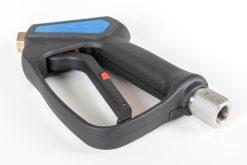 9247 pistol de pulverizare pentru presiune inalta neo hp mosmatic Pistol de pulverizare cu presiune inalta NEO HP | Mosmatic - SHOP unilift.ro