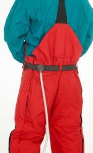9574 pantaloni de protectie standard tst sweeden tst sweden Pantaloni de protectie cu optiune de ventilatie (constructii si demolari) | TST Sweden - Magazin Online Unilift Serv