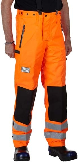 9589 pantaloni de protectie pentru sarcini de lucru cu presiune inalta tst sweeden tst sweden Pantaloni de protectie pentru presiune inalta (500 bar) | TST Sweeden - SHOP unilift.ro