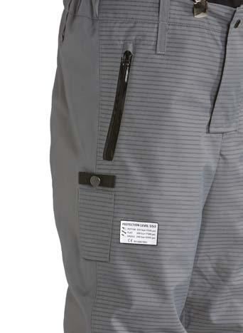 9590 pantaloni de protectie pentru sarcini de lucru cu presiune inalta tst sweeden tst sweden Pantaloni de protectie pentru presiune inalta (500 bar) | TST Sweeden - SHOP unilift.ro