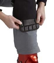 9592 pantaloni de protectie pentru sarcini de lucru cu presiune inalta tst sweeden tst sweden Pantaloni de protectie pentru presiune inalta (500 bar) | TST Sweeden - SHOP unilift.ro