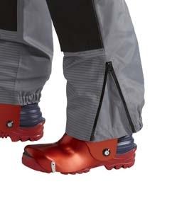 9593 pantaloni de protectie pentru sarcini de lucru cu presiune inalta tst sweeden tst sweden Pantaloni de protectie pentru presiune inalta (500 bar) | TST Sweeden - SHOP unilift.ro