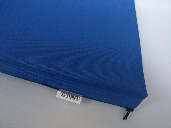 IMAG3260 20200220 113037660 scaled Covor dezinfectie pentru incaltaminte 90 x 100 x 4 cm  | PEsan - Magazin Online Unilift Serv