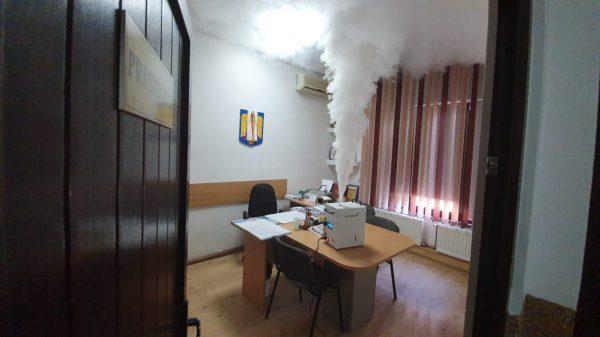 IMG 20200512 WA0012 BactaKleen BT 888 - Echipament de dezinfectie prin nebulizare - Magazin Online Unilift Serv