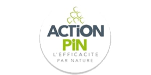 action pin Brand-uri - Magazin Online Unilift Serv