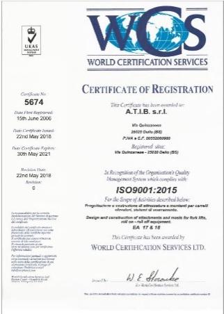 atib 4 ATIB - Magazin Online Unilift Serv