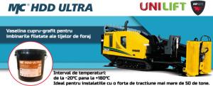 banner vmp unilift1 VMPAUTO - Magazin Online Unilift Serv