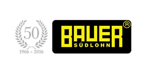 bauer Brand-uri - Magazin Online Unilift Serv