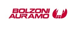 bolzoni 2 Bolzoni - Magazin Online Unilift Serv