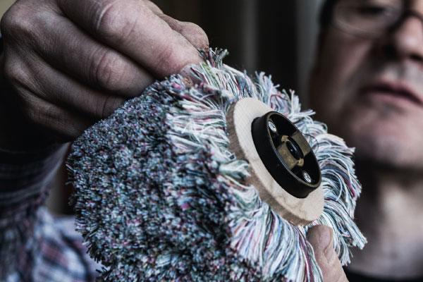 craftmanship4 HEUTE - Magazin Online Unilift Serv