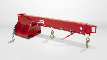cranejibs 1811 480 CAM - Magazin Online Unilift Serv