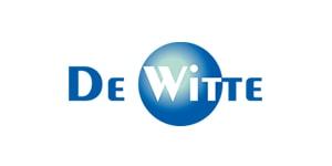 dewitte 1 Brand-uri - Magazin Online Unilift Serv