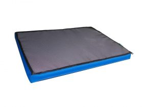 disinfectant mat 1 20m x 2 00m x 20mm ideal for use with trolleys 3b6 Black Friday 2020 - Magazin Online Unilift Serv