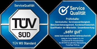 do sq kaup gmbh Kaup - Magazin Online Unilift Serv