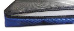 download 5 Covor dezinfectie pentru incaltaminte 45 x 60 x 4 cm  | PEsan - SHOP unilift.ro