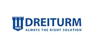 dreitrum Brand-uri - Magazin Online Unilift Serv