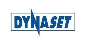 dynaset Brand-uri - Magazin Online Unilift Serv