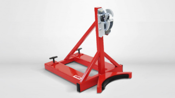 fork mountedclamps 1811 480 CAM - Magazin Online Unilift Serv
