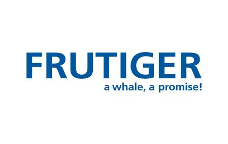 frutiger logo MobyDick - Magazin Online Unilift Serv