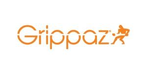 grippaz Brand-uri - Magazin Online Unilift Serv