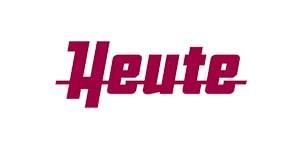 heute Brand-uri - Magazin Online Unilift Serv