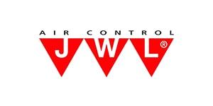 jwl Brand-uri - Magazin Online Unilift Serv