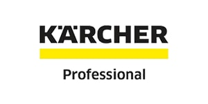 karcher Brand-uri - Magazin Online Unilift Serv