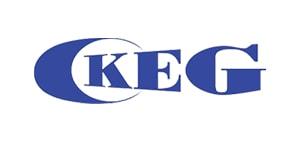 keg 1 Brand-uri - Magazin Online Unilift Serv