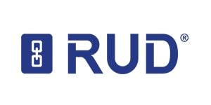 logo 1 Brand-uri - Magazin Online Unilift Serv