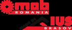 MOB Romania