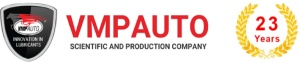 logo2 VMPAUTO - Magazin Online Unilift Serv