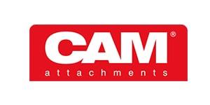 logo cam Brand-uri - Magazin Online Unilift Serv