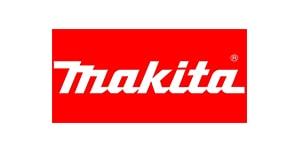 makita Brand-uri - Magazin Online Unilift Serv