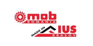 mob Brand-uri - Magazin Online Unilift Serv