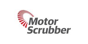 moto scrubber Brand-uri - Magazin Online Unilift Serv