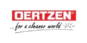 oertzen Brand-uri - Magazin Online Unilift Serv