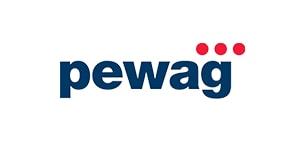 pewag Brand-uri - Magazin Online Unilift Serv