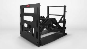 push pulls 1811 480 0 CAM - Magazin Online Unilift Serv