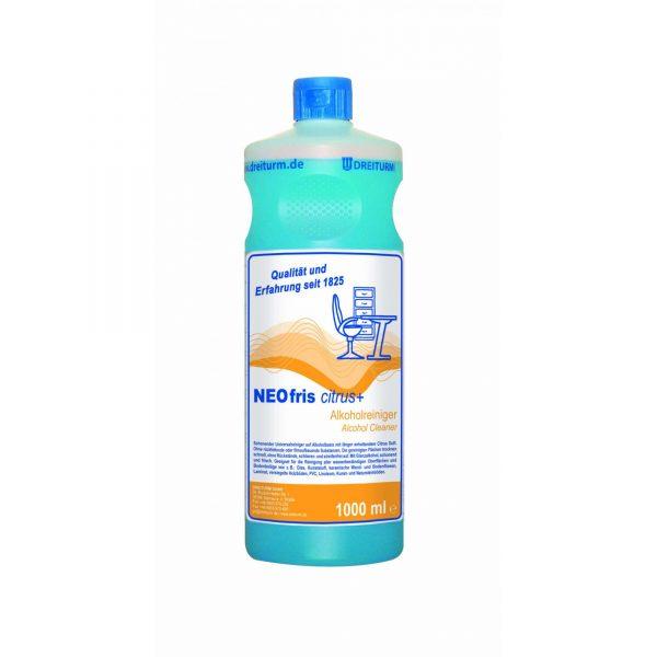res 9a7a4218019dcf4d5fc9fa1cb024a265 full scaled Detergent universal pe baza de alcool 1L | Neofris Citrus plus | Dreiturm - Magazin Online Unilift Serv