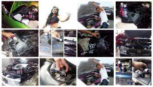 resurs photo2 1 Aditiv ulei motor Resurs Total - Magazin Online Unilift Serv Aditiv ulei motor RESURS Total