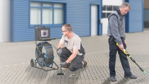 rioned home 2 Rioned - Magazin Online Unilift Serv