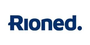 rioned Brand-uri - Magazin Online Unilift Serv