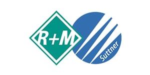 rm Brand-uri - Magazin Online Unilift Serv