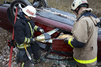 safety image Cejn - Magazin Online Unilift Serv