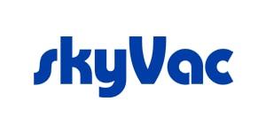 skyvac Brand-uri - Magazin Online Unilift Serv